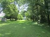 1786 County Road 1050 - Photo 24