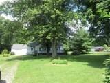 1786 County Road 1050 - Photo 29