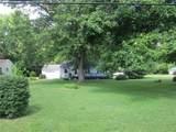 1786 County Road 1050 - Photo 30
