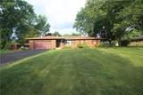 7247 Maplewood Drive - Photo 1