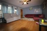 7247 Maplewood Drive - Photo 14