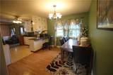7247 Maplewood Drive - Photo 19