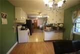 7247 Maplewood Drive - Photo 20