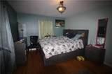7247 Maplewood Drive - Photo 34