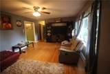 7247 Maplewood Drive - Photo 6
