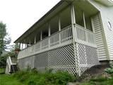 105 Pine Hills Drive - Photo 54