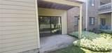 8810 Yardley Court - Photo 10