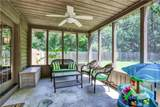 11500 Valley Meadow Drive - Photo 40