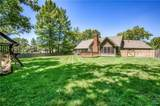 11500 Valley Meadow Drive - Photo 44