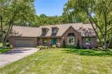 11500 Valley Meadow Drive - Photo 46