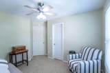 6091 Solitude Court - Photo 49