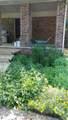 1050 Plantation Court - Photo 9