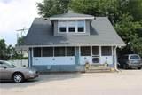 206 Adams Street - Photo 2