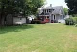 206 Adams Street - Photo 5