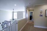 11428 Golden Bear Way - Photo 20