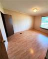 2800 Andrews #30 Road - Photo 14