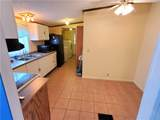 2800 Andrews #30 Road - Photo 18