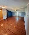 2800 Andrews #30 Road - Photo 3