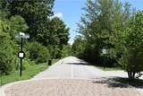 667 Westport Drive - Photo 58