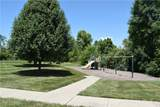 667 Westport Drive - Photo 59