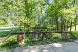 12831 Mccracken Creek Drive - Photo 48