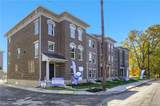 1523 Bellefontaine Street - Photo 1