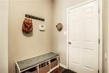 5881 Aldridge Drive - Photo 27