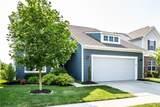 5881 Aldridge Drive - Photo 36