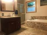 1822 County Road 200 - Photo 11