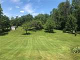 1822 County Road 200 - Photo 19