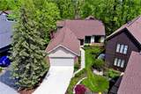 5254 Windridge Drive - Photo 2
