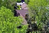 5254 Windridge Drive - Photo 4