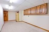 5254 Windridge Drive - Photo 50