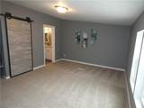 13101 Miller Drive - Photo 17