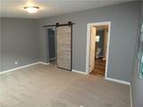 13101 Miller Drive - Photo 18