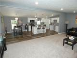 13101 Miller Drive - Photo 4