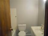 3932 Kivet Court - Photo 13