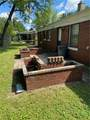 4414 Kenmore Road - Photo 8
