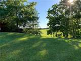 4393 State Road 38 - Photo 22