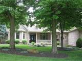 13019 Bridgeview Ct. - Photo 1