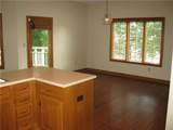 13019 Bridgeview Ct. - Photo 10