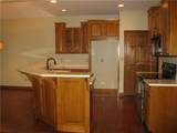 13019 Bridgeview Ct. - Photo 11