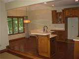 13019 Bridgeview Ct. - Photo 12