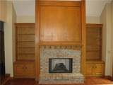 13019 Bridgeview Ct. - Photo 14