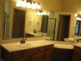 13019 Bridgeview Ct. - Photo 16