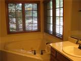 13019 Bridgeview Ct. - Photo 17