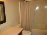 13019 Bridgeview Ct. - Photo 19