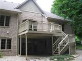 13019 Bridgeview Ct. - Photo 2