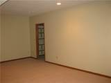 13019 Bridgeview Ct. - Photo 20