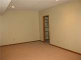 13019 Bridgeview Ct. - Photo 23